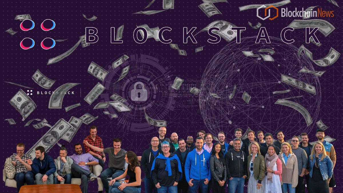 blockstack-raise-reg-a.jpg
