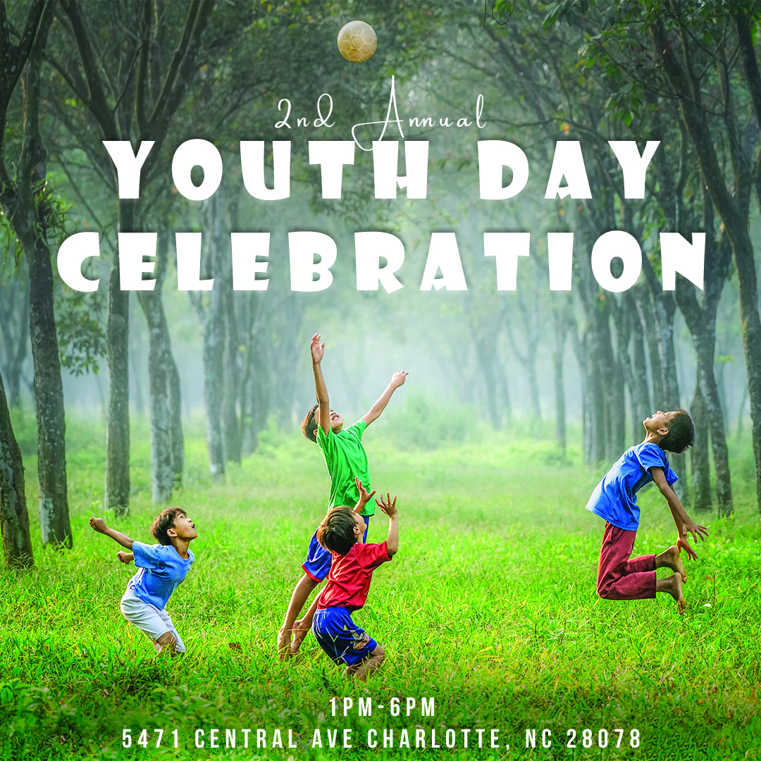 2nd Annual Youth Celebration.jpg