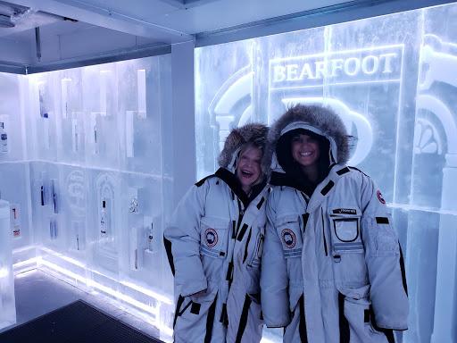 bearfoot ice cave.jpg