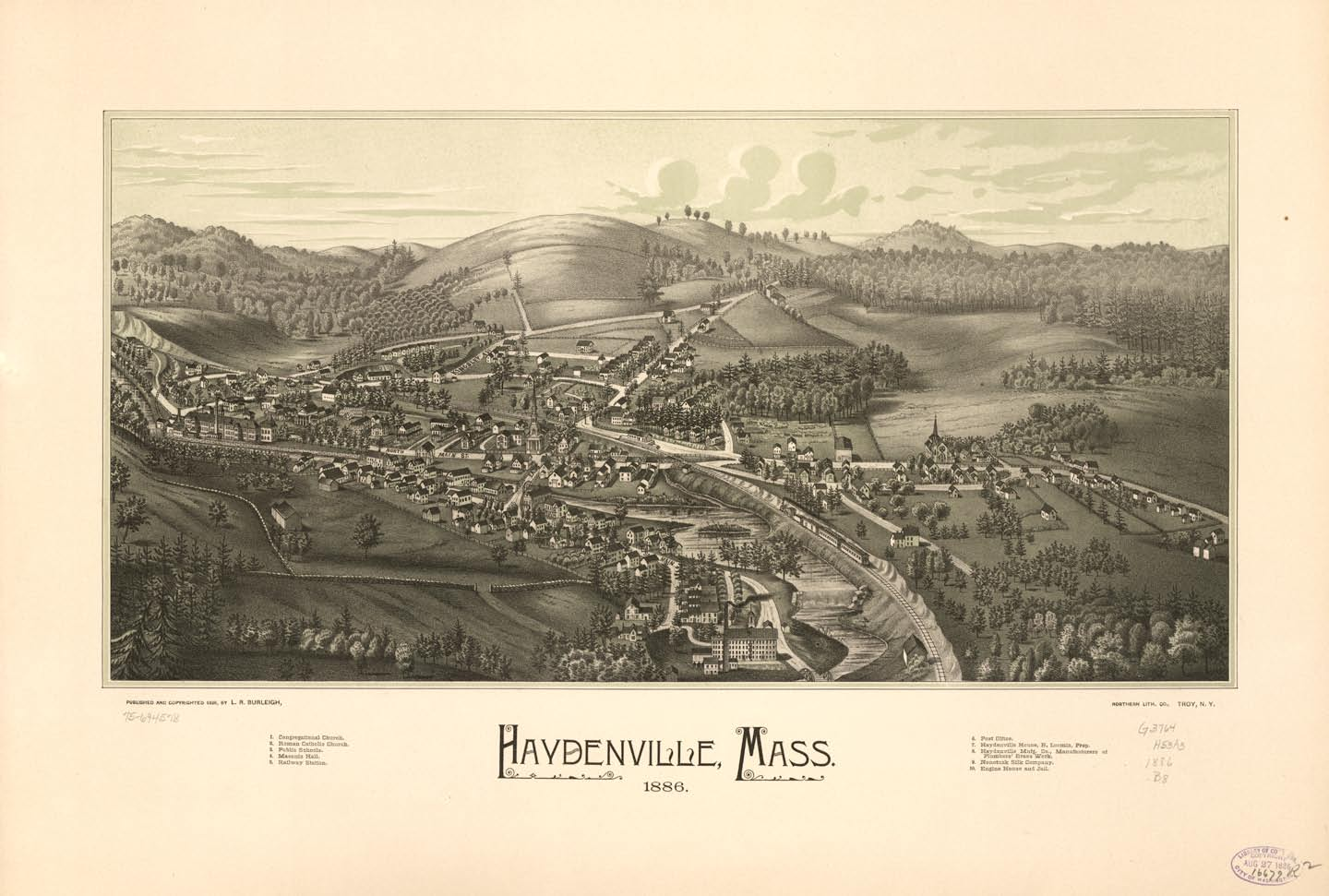 haydenville map.jpg