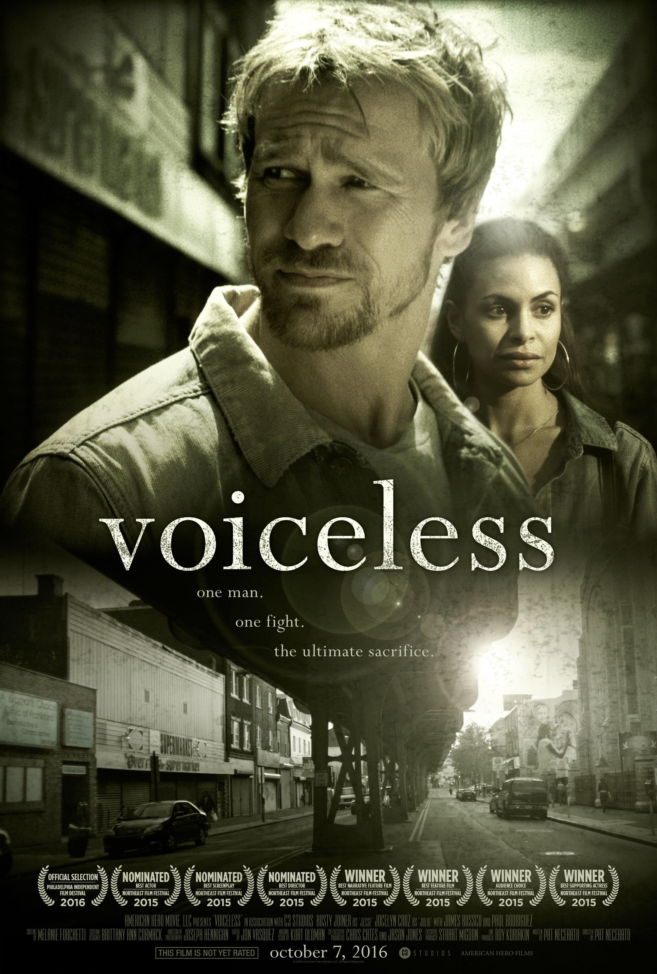 Voiceless_Poster.jpg