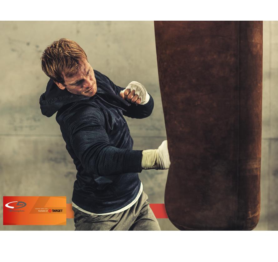 rj-target-c9-boxing_orig.png