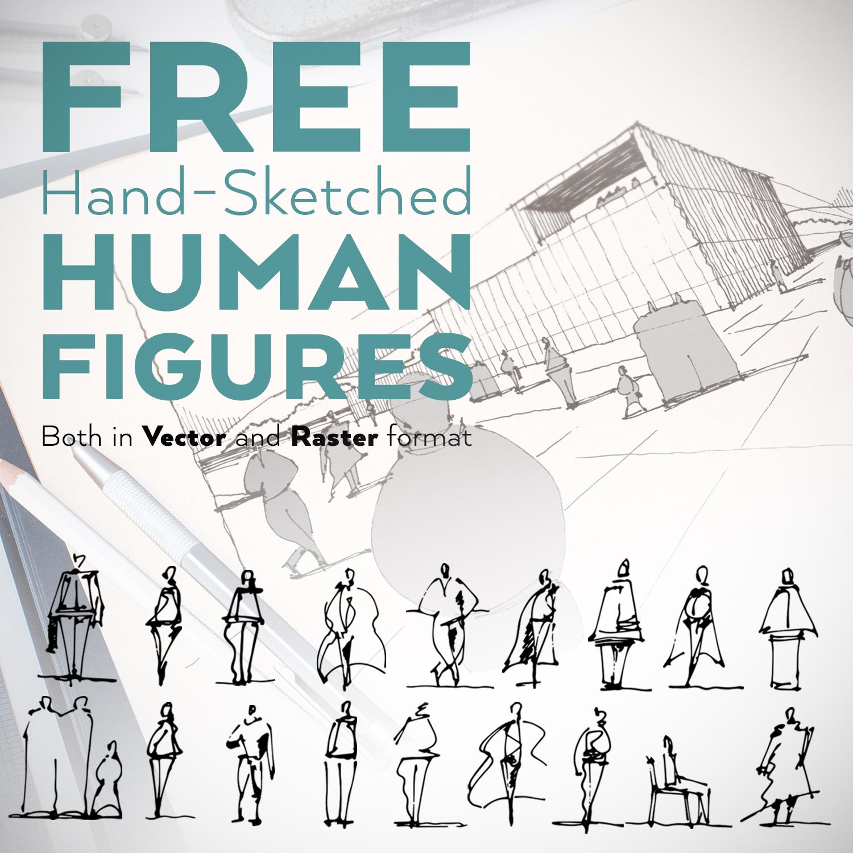 Free_Humans.jpg