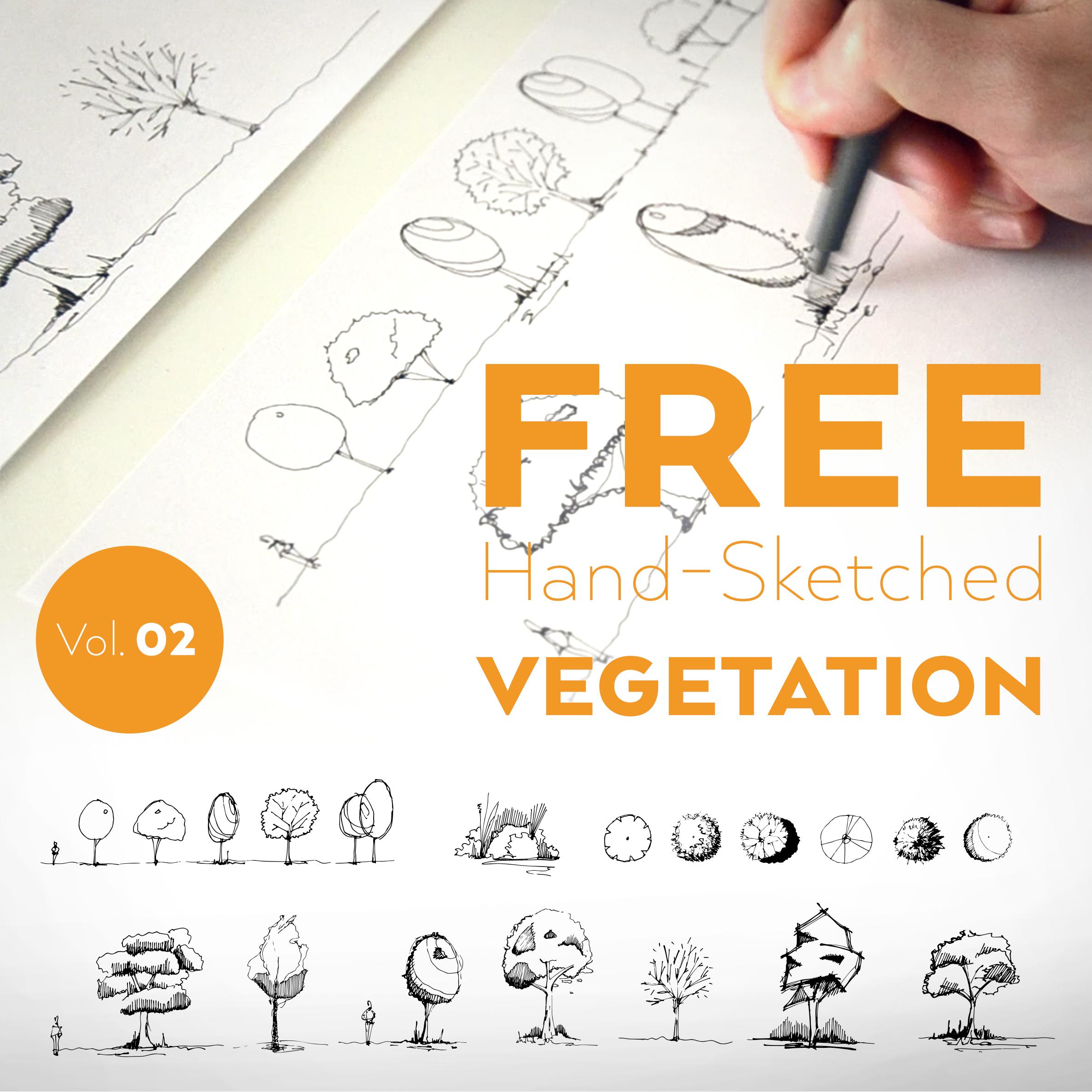 Vegetation_vol02_Cover.jpg