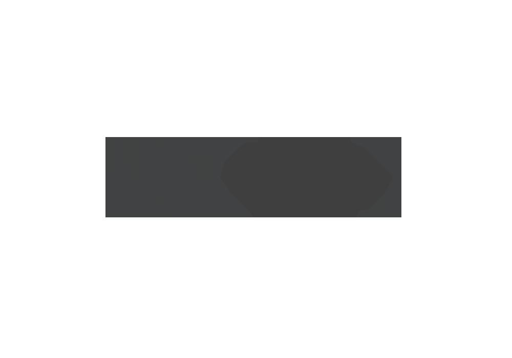 Visuin.com