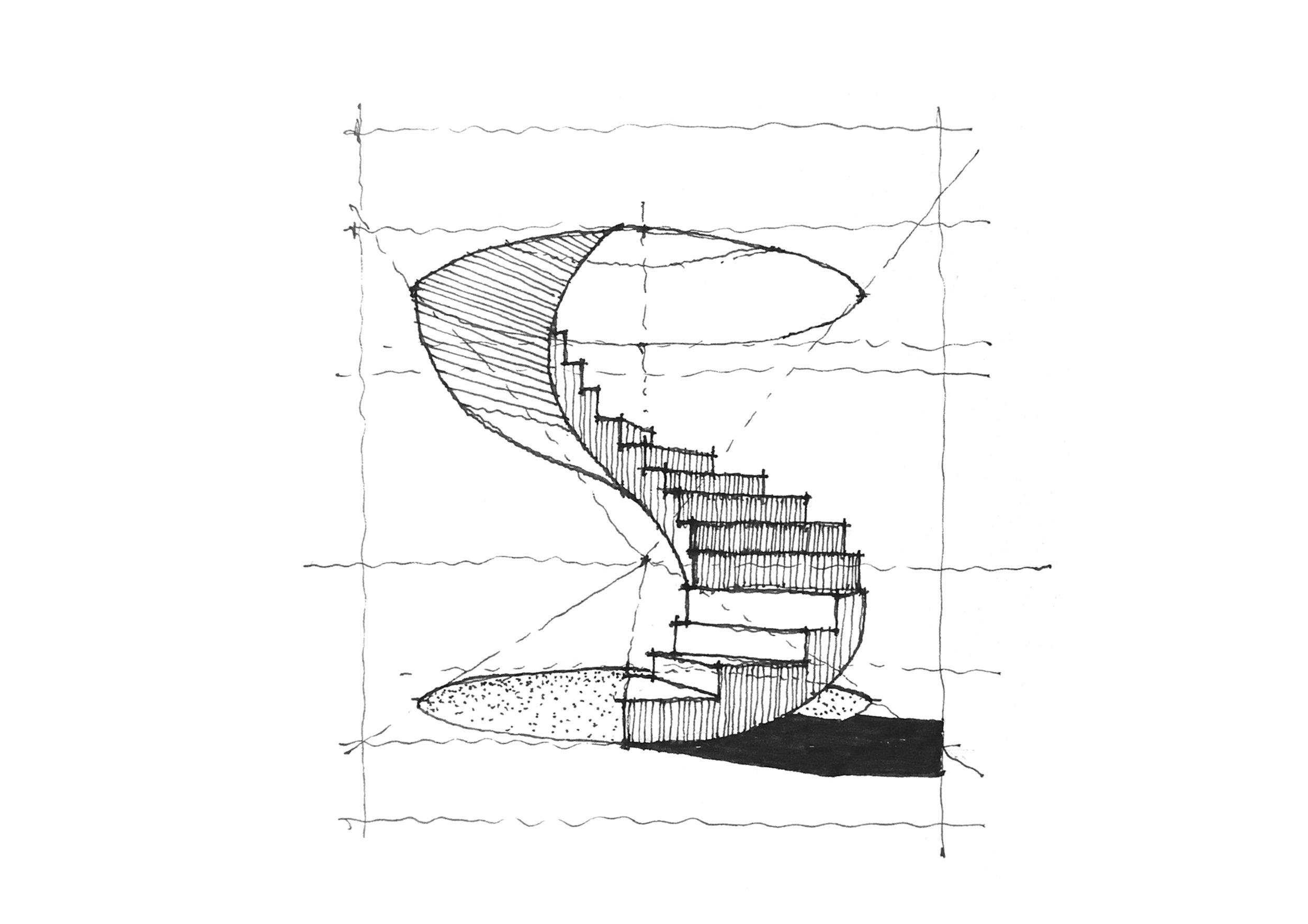 spiral_staircase_edit.jpg
