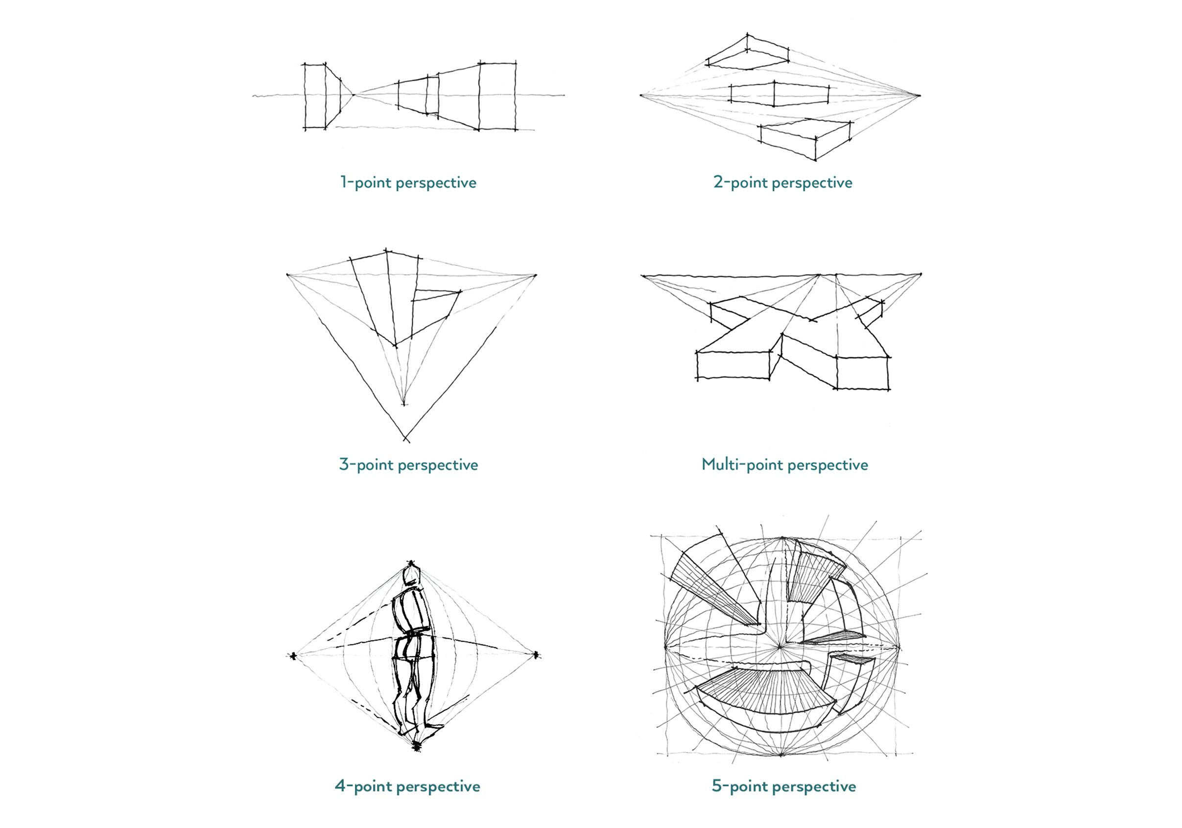 Perspective_Types_Blog.jpg