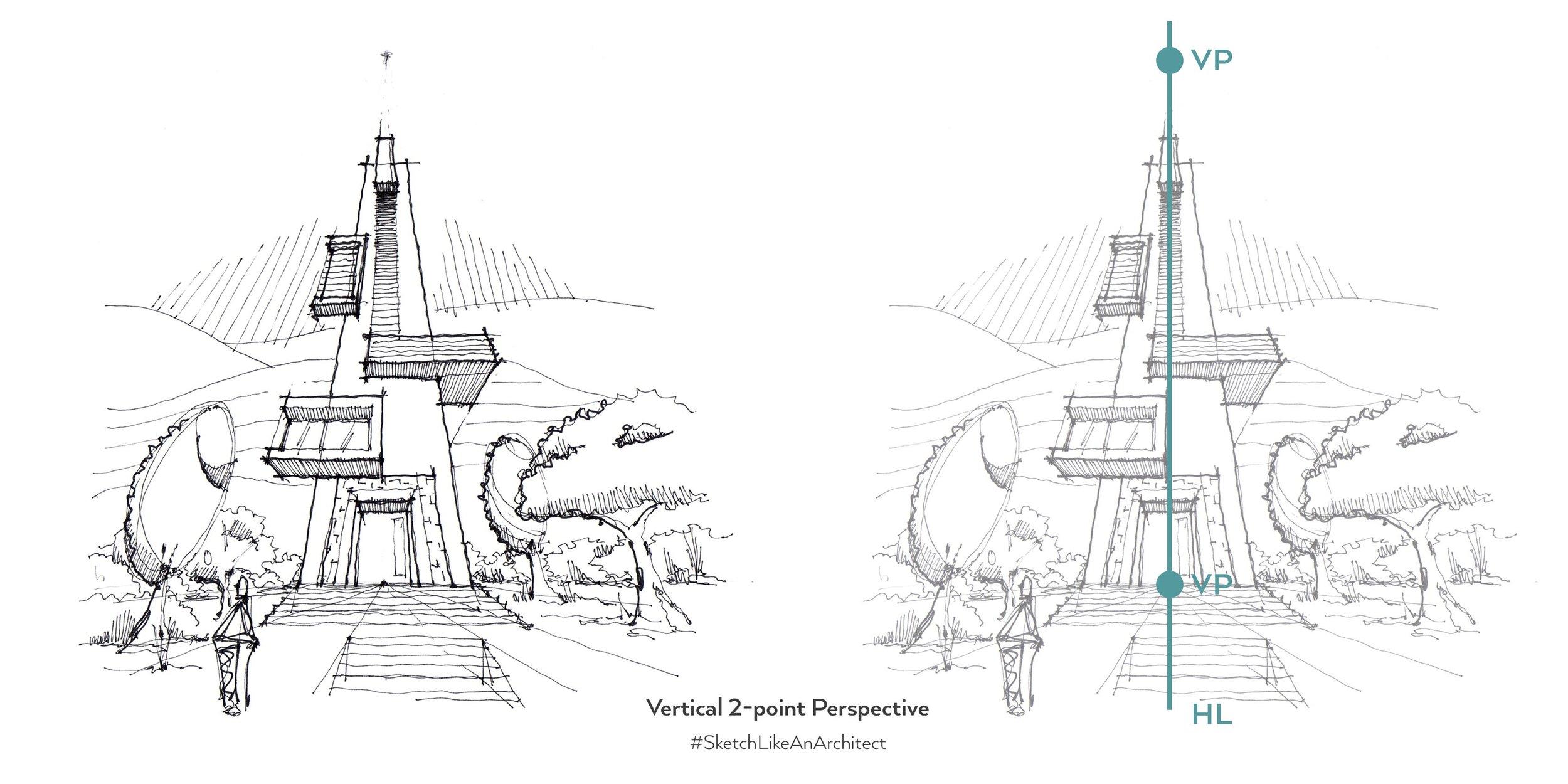 2-point_vertical.jpg