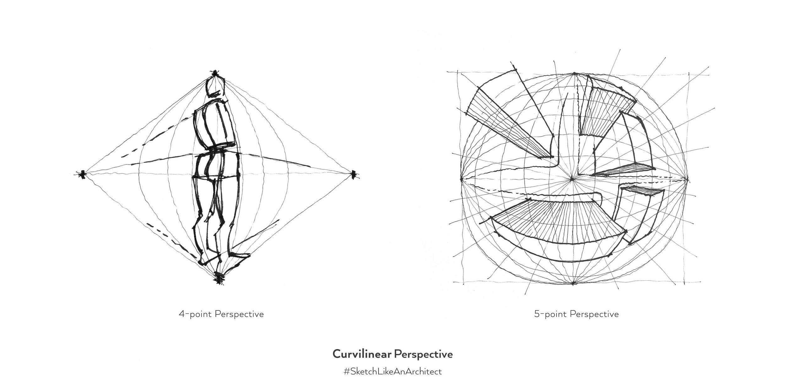 Curvilinear_perspective_blog.jpg