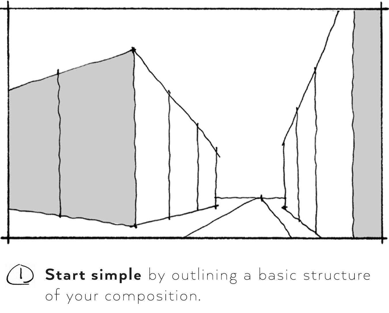 01_Start_Simple.jpg