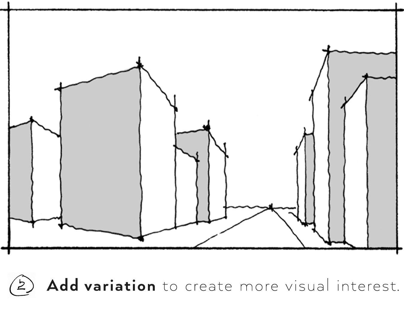 02_Add_Variation.jpg