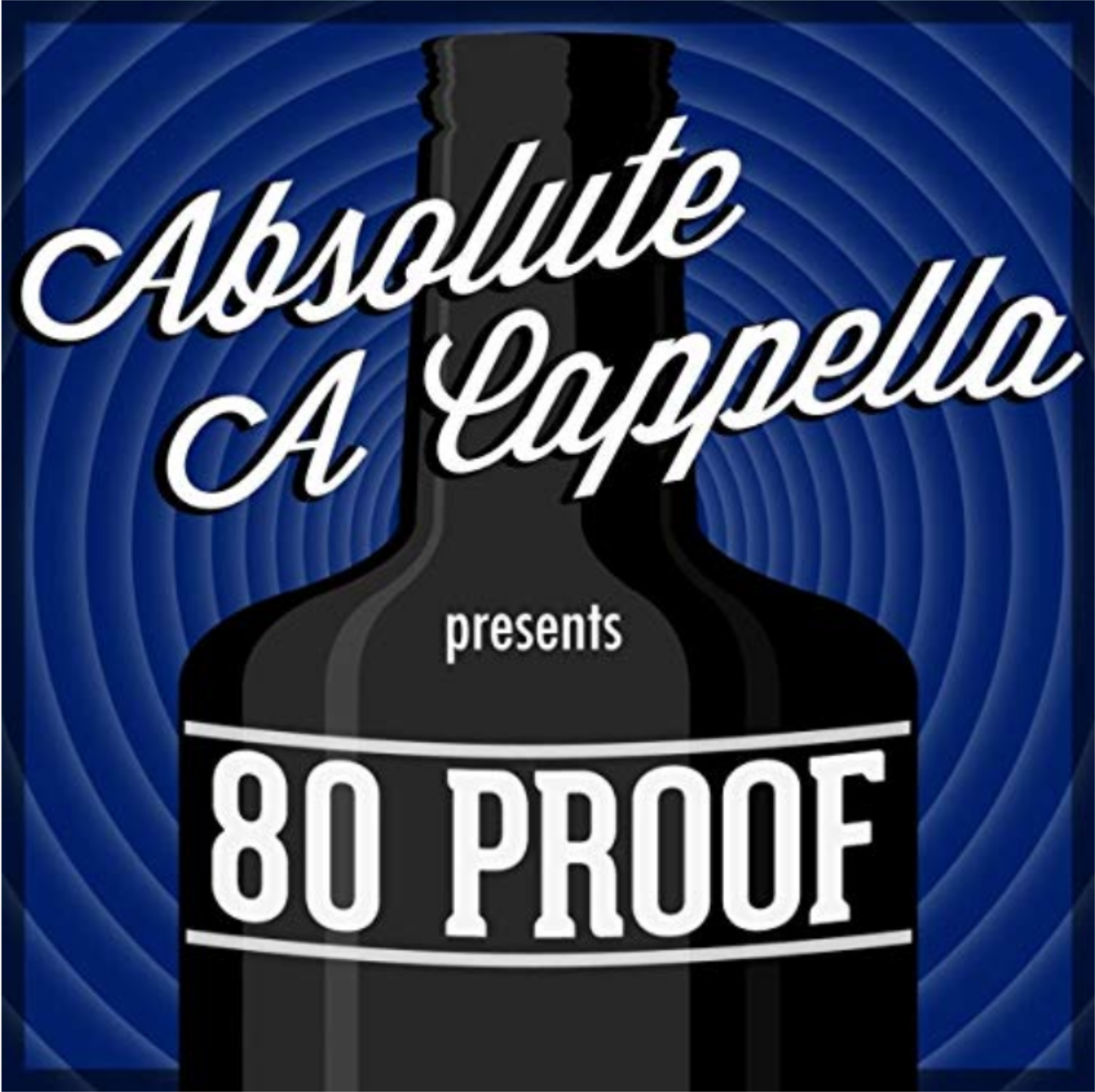 80 proof large.png