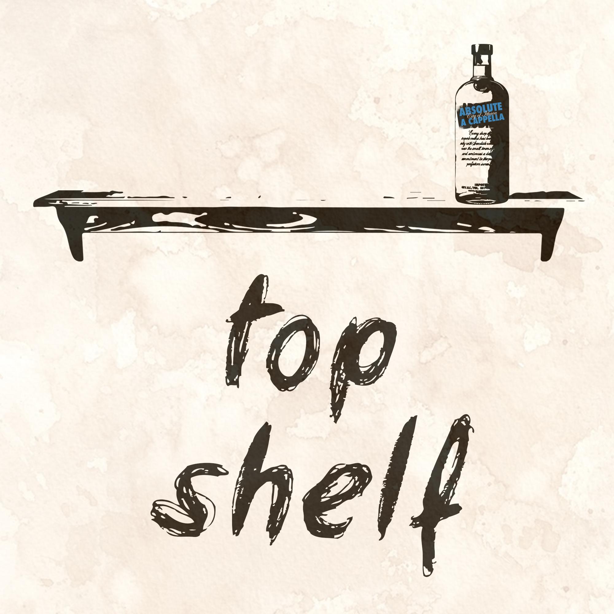 TopShelfAlbumCoverFront (1).jpg