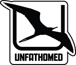 UNFATHOMED-Logo-D-Vertical-Border-Black.jpg