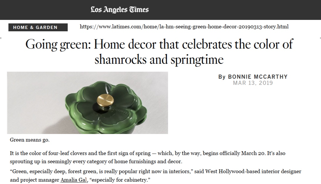LaTimes_Going+green.jpg