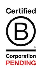 Certified_B_Corporation_PENDING-SMaller copy.jpeg