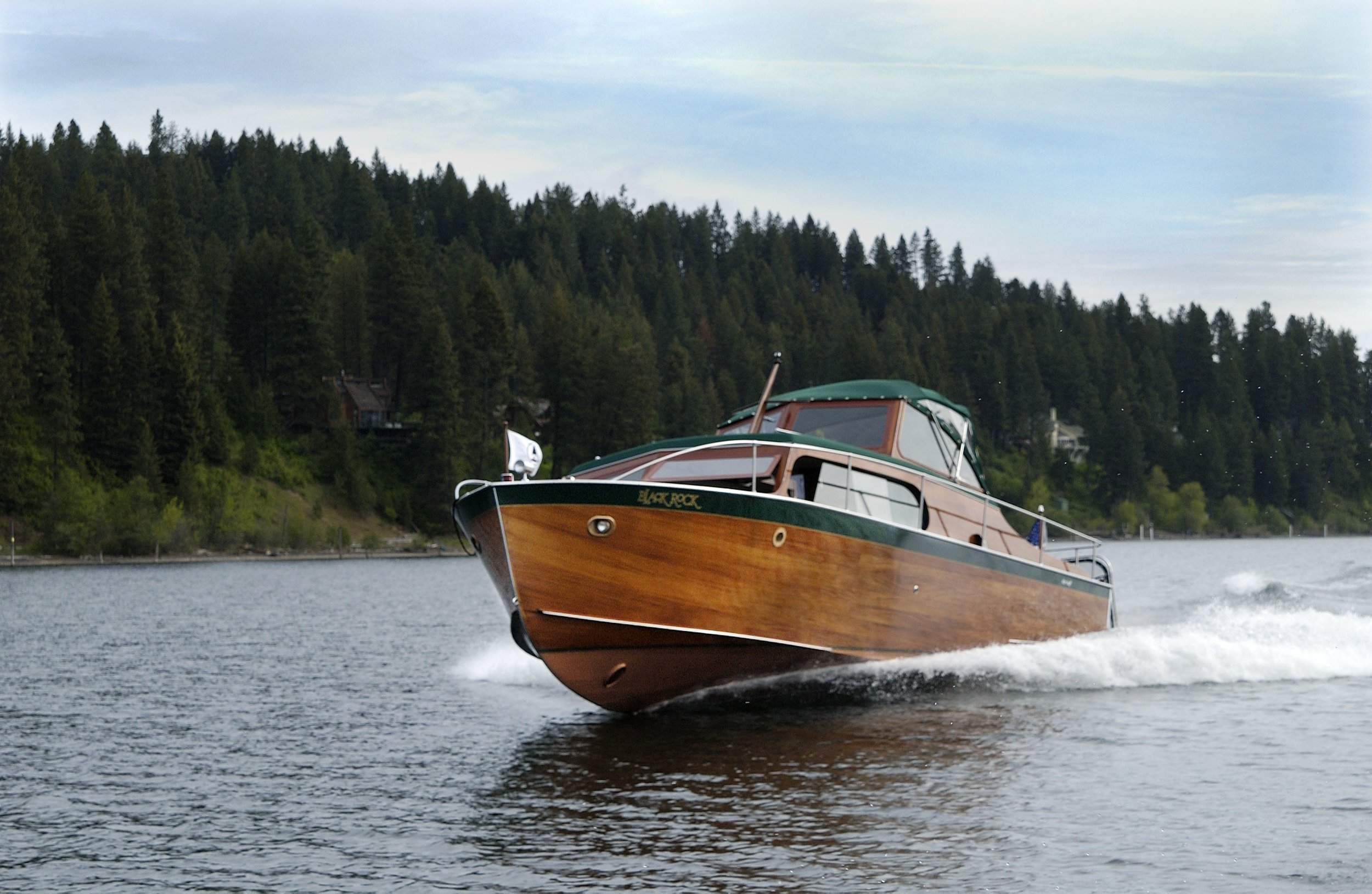 Black Rock Boat.jpg