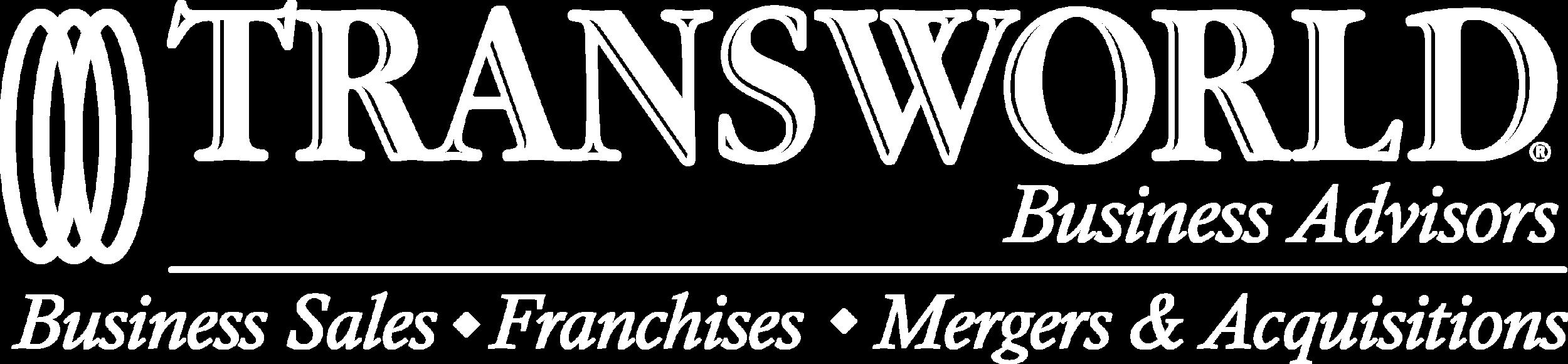 TW logo W.png