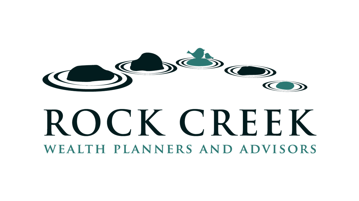 Rock Creek Wealth Planners and Advisors -