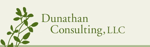 Dunathan Consulting -