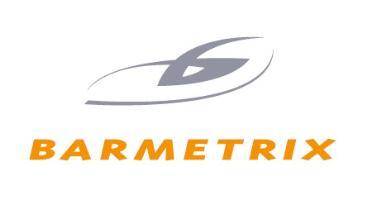 Barmetrix -