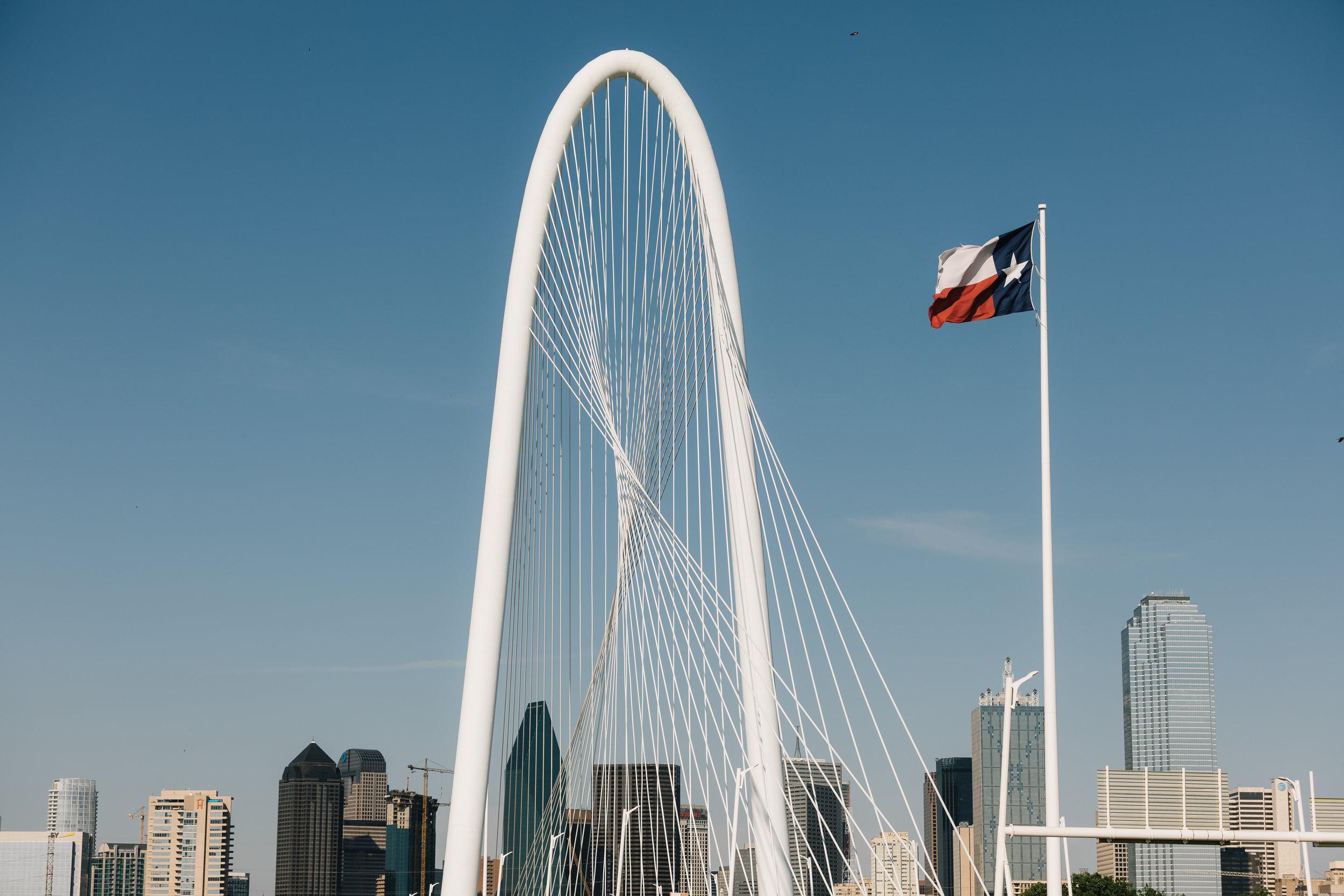 PaulTellefsen-Evoque-Dallas-11.jpg