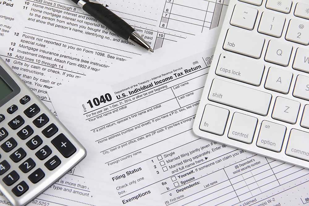 tax-forms-web.png
