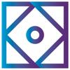 ProductLabsMark_Logo.jpg