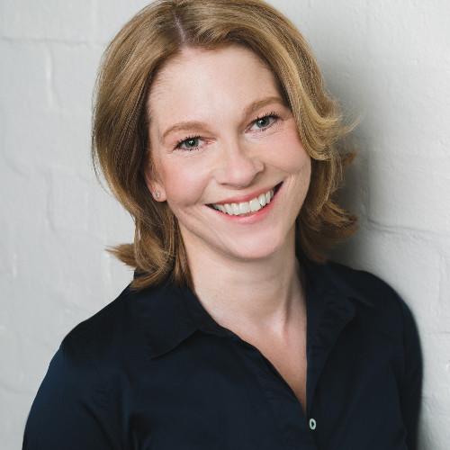 christiane-langenberg-product-manager