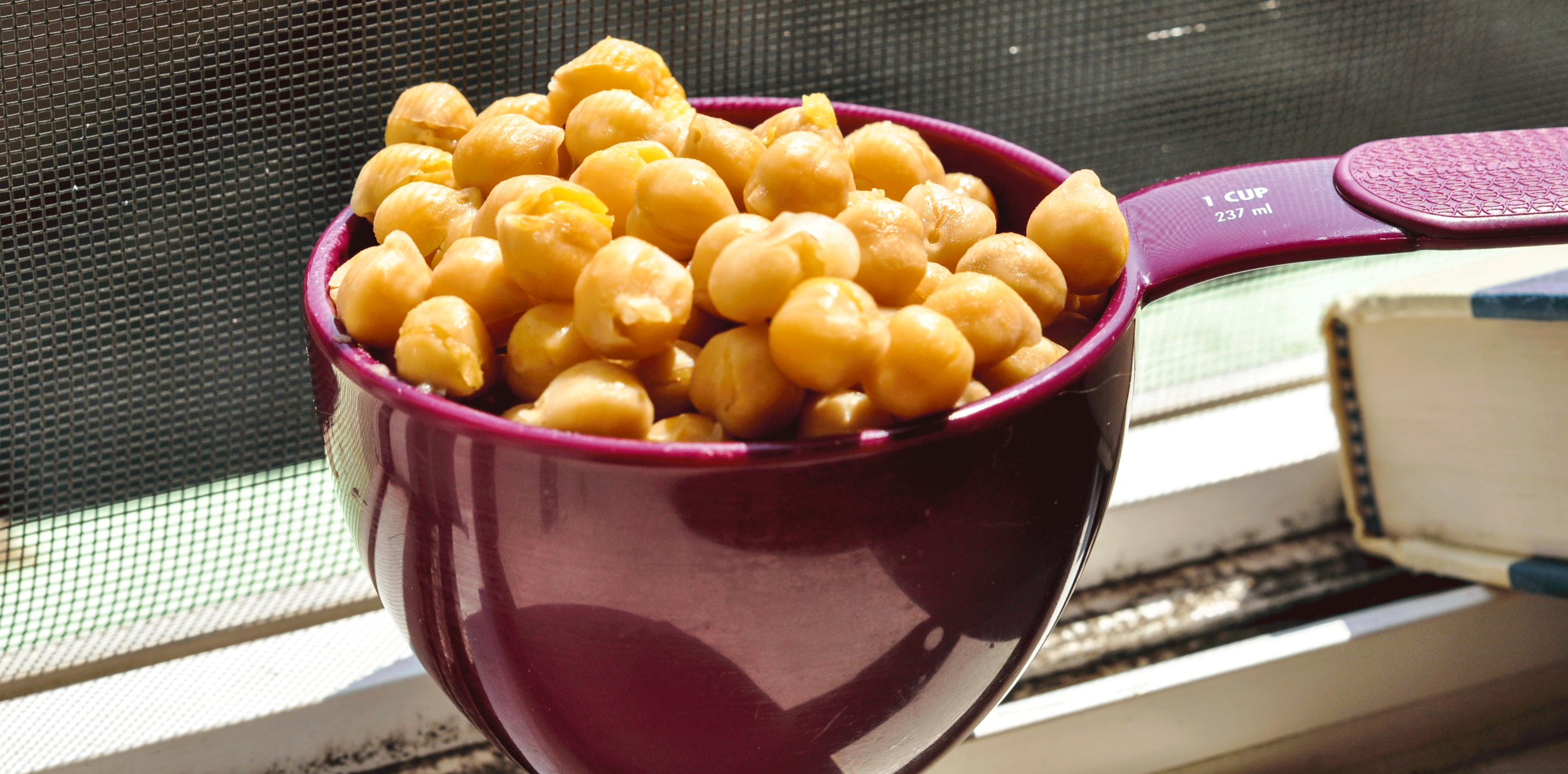 chickpeas.png