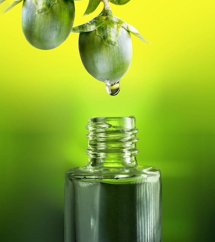 602_22-Amazing-Benefits-Of-Jojoba-Oil_552587299.jpg