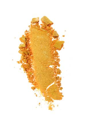 79074434-smear-of-crushed-orange-eyeshadow-as-sample-of-cosmetic-product-isolated-on-white-background.jpg