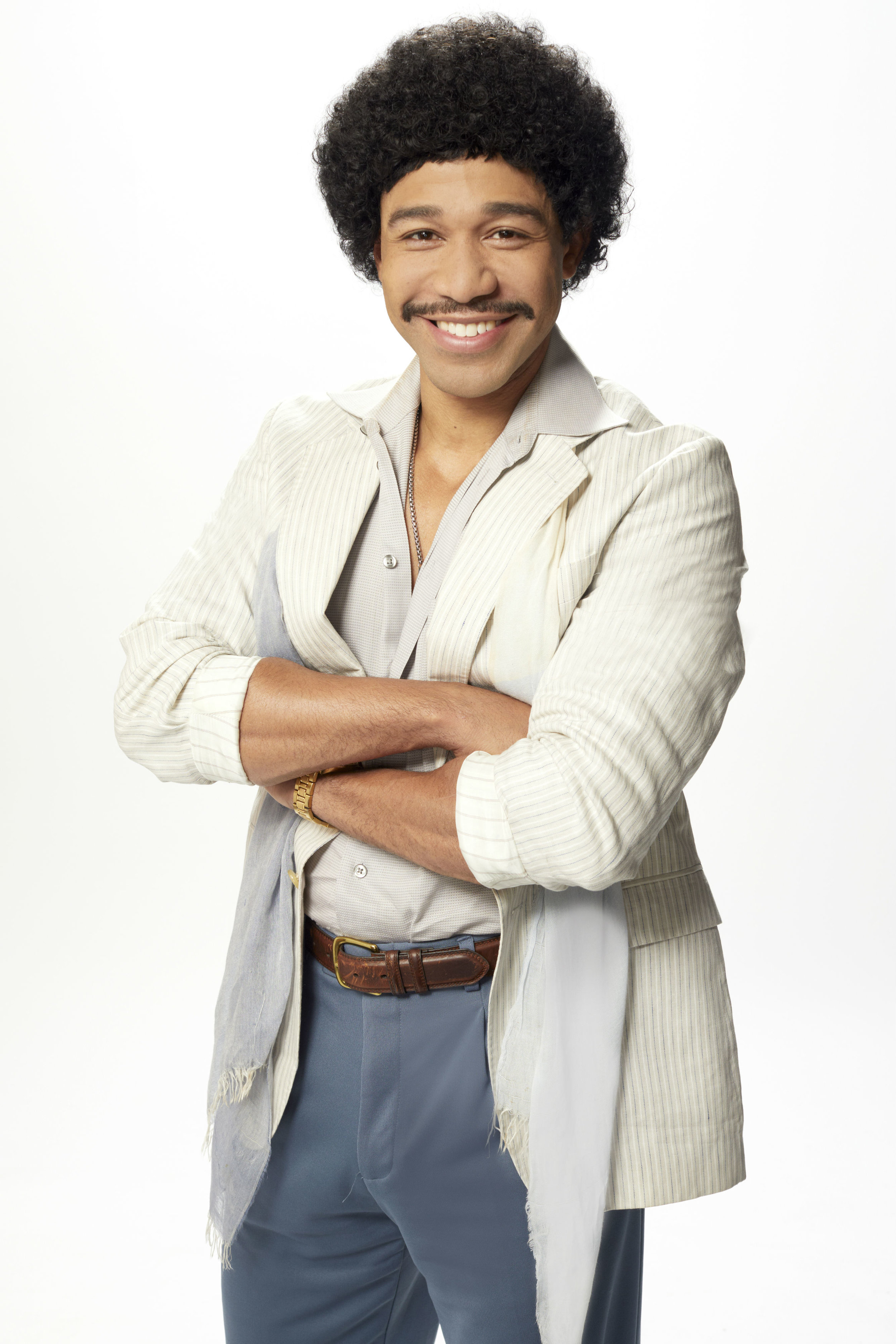 TOMMY_DEBARGE_Blue-Kimble.jpg