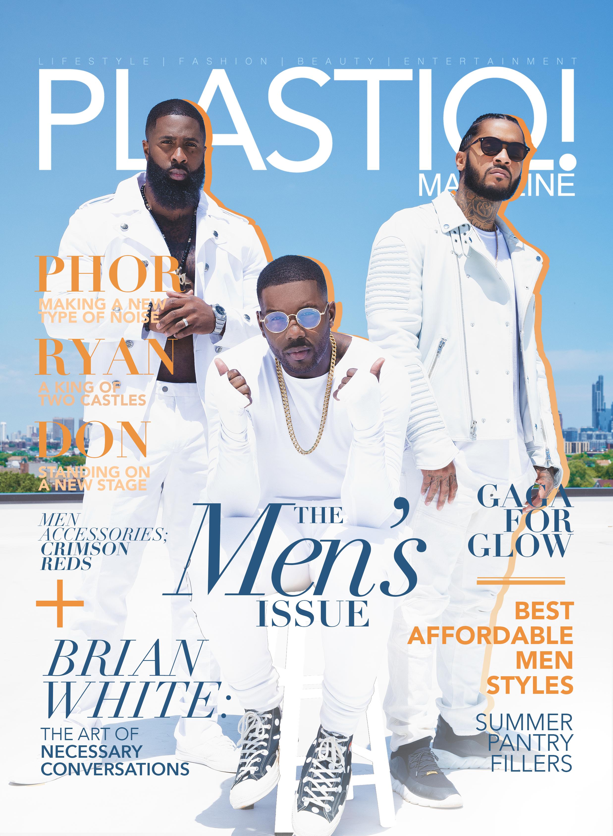 Plastiq-July2019-Cover1.jpg