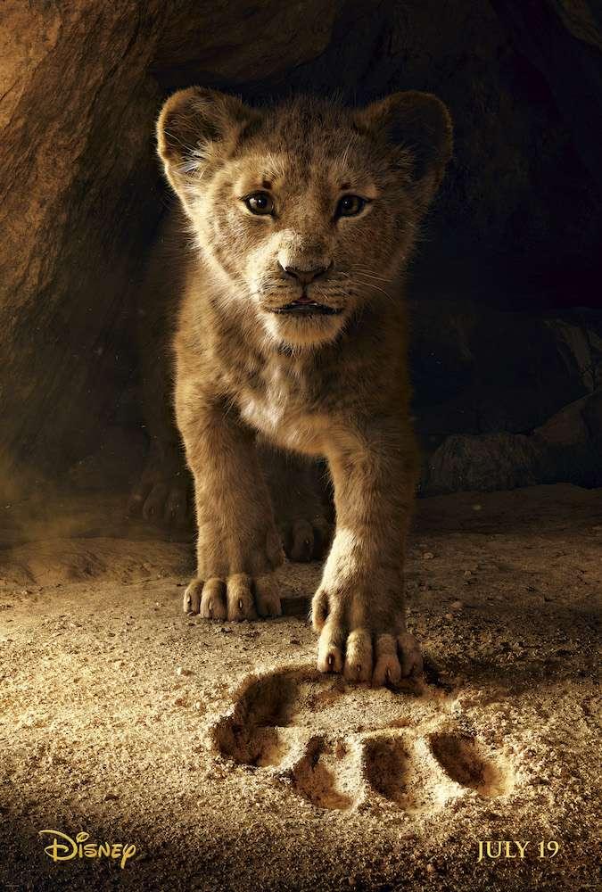 LION_KING_4C_TEASER_ONE_SHEET_RGB-copy.jpg