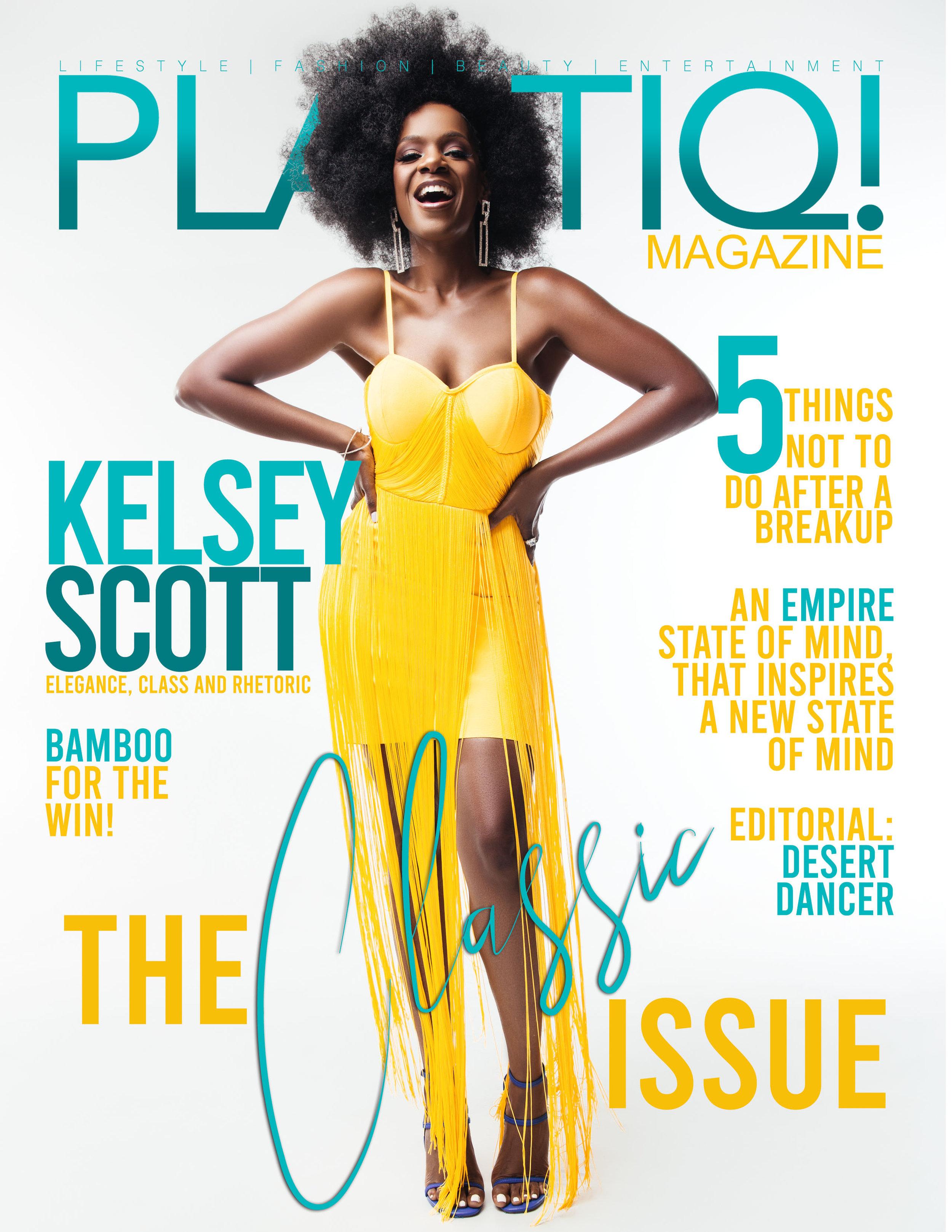 Kelsey Issue.jpg