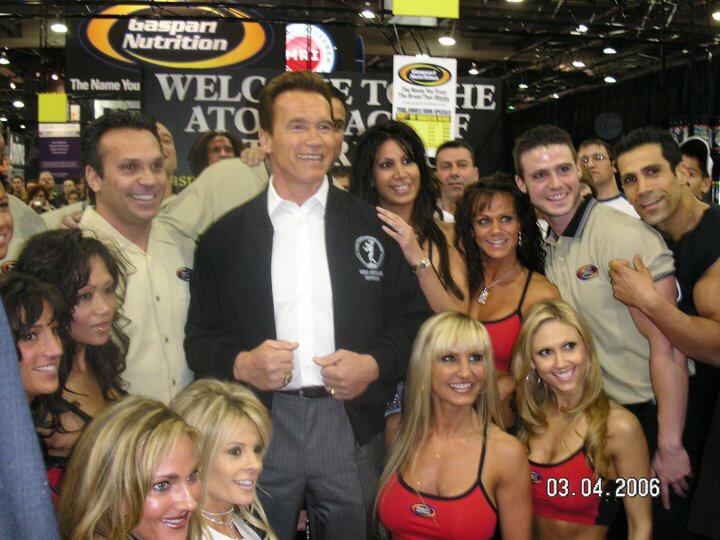 Arnold Classic.JPG