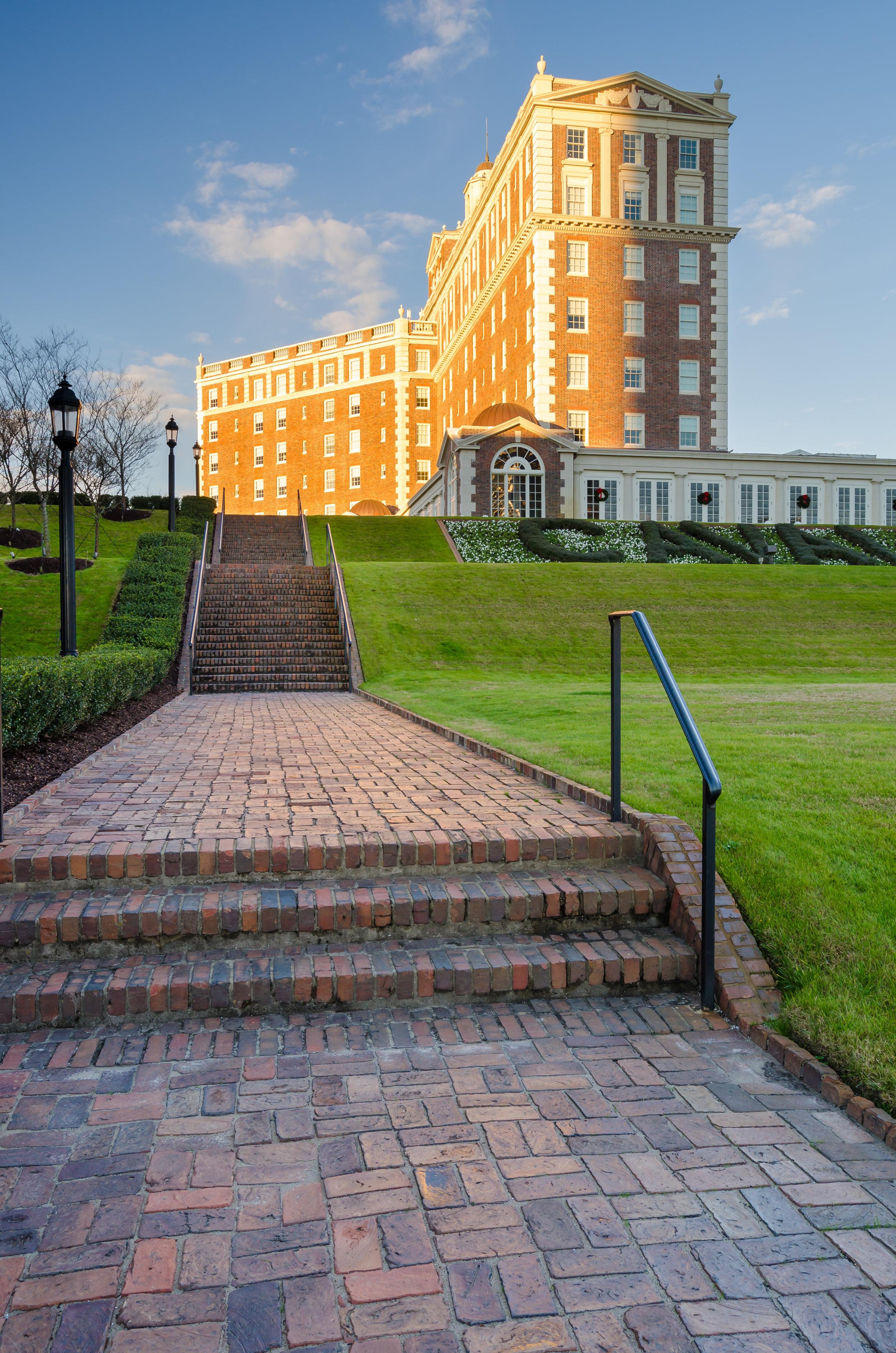 Cavalier Hotel-Cavalier-hotel-Virginia Beach-Virginia-historic.jpg