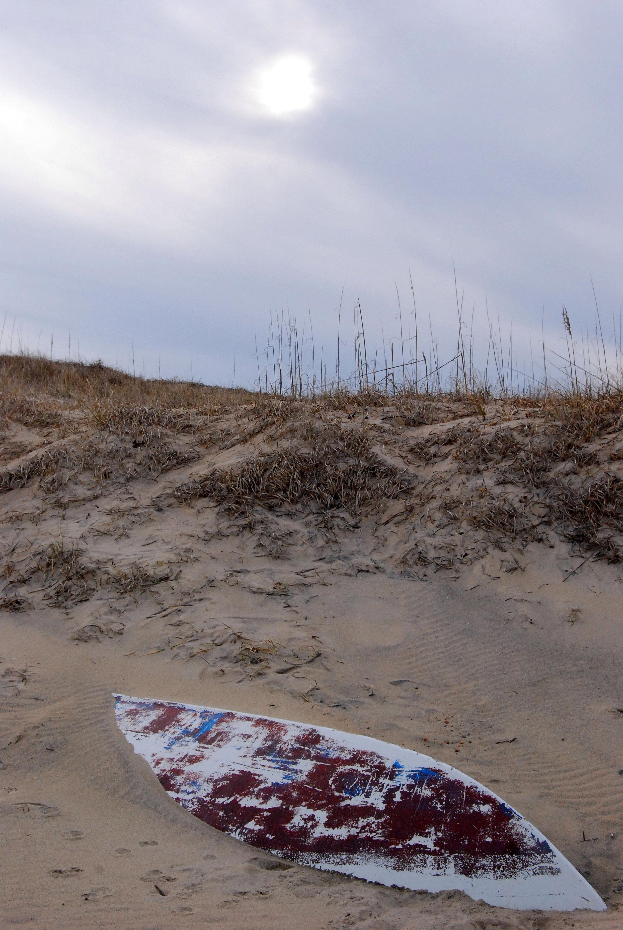boat-shipwreck-marooned-dunes-beach-False Cape-Virginia Beach-Virginia-beach.jpg