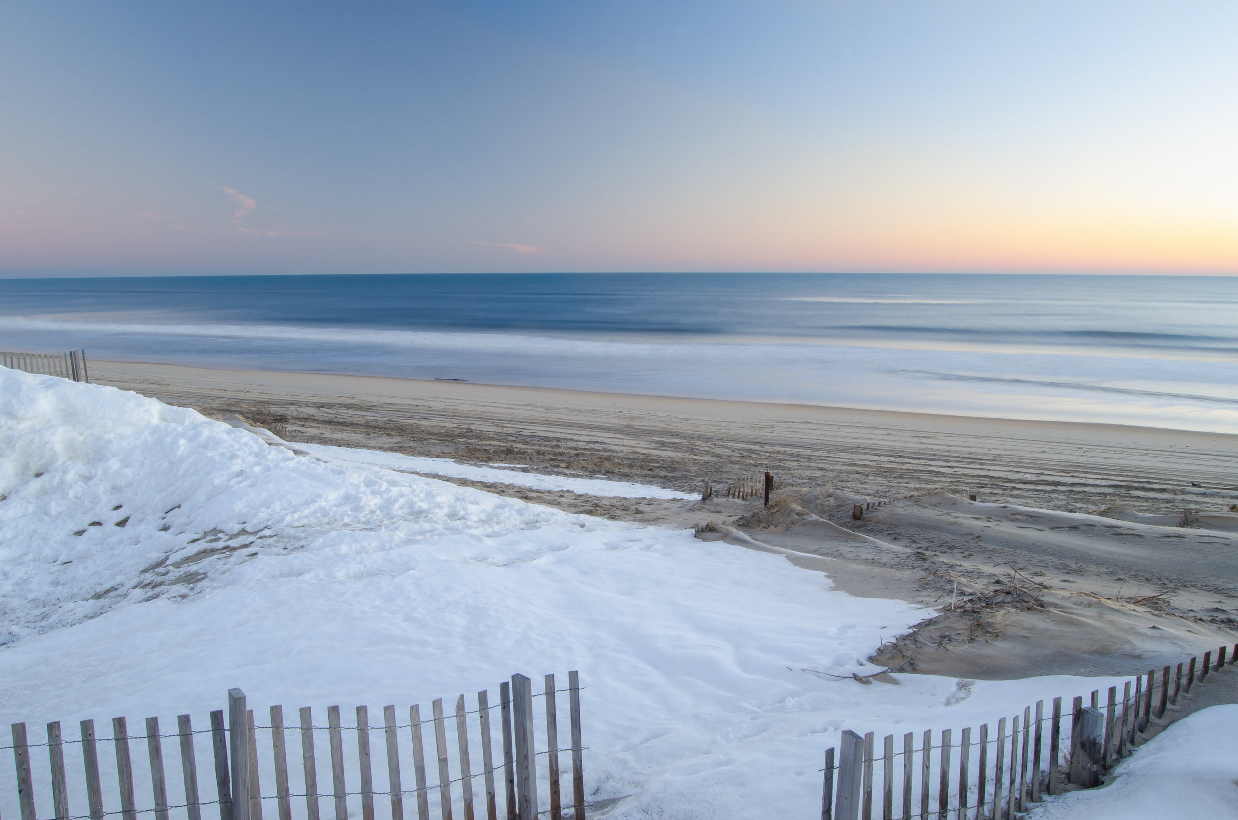 Nags Head-Outer Banks-OBX-North Carolina-sunrise-snow.jpg