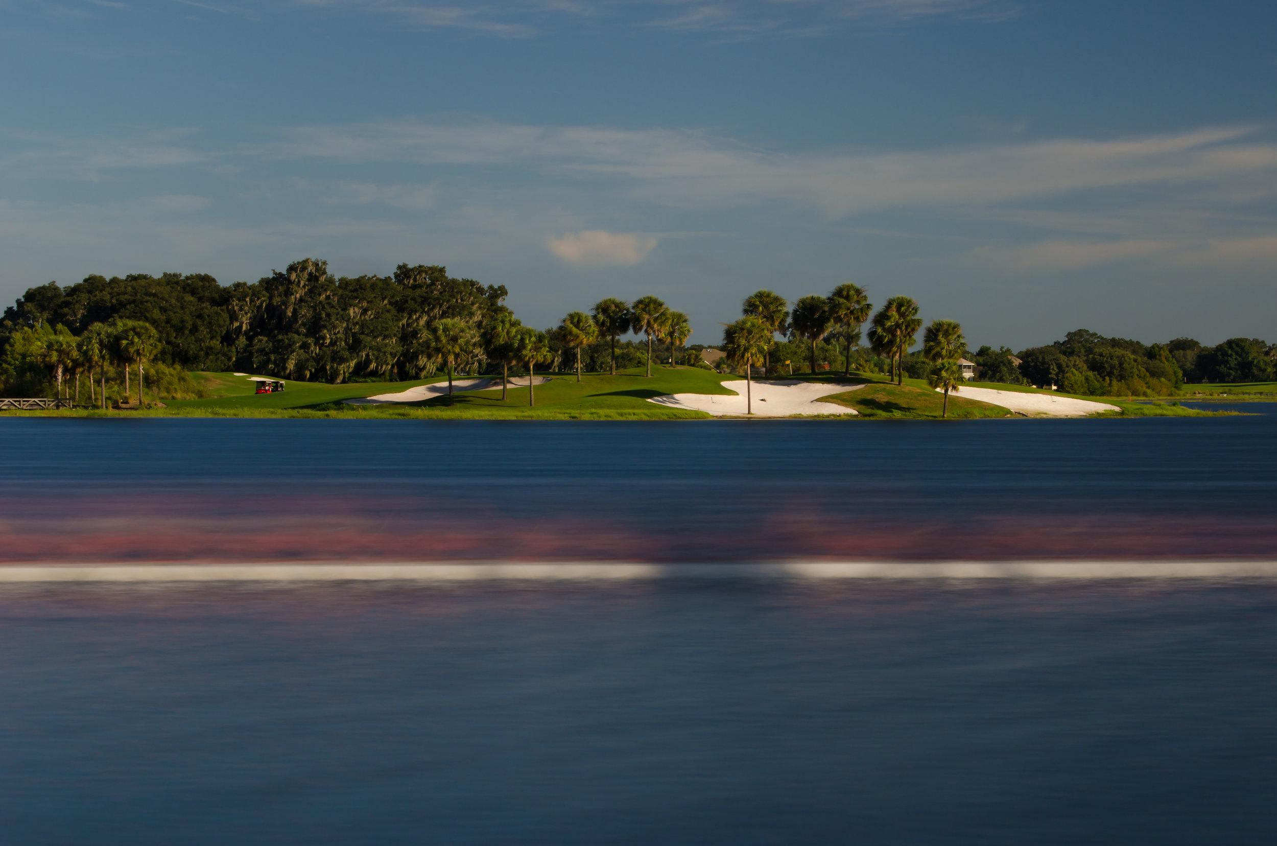 dragon boat-rowing-florida-lake sumter-the villages.jpg