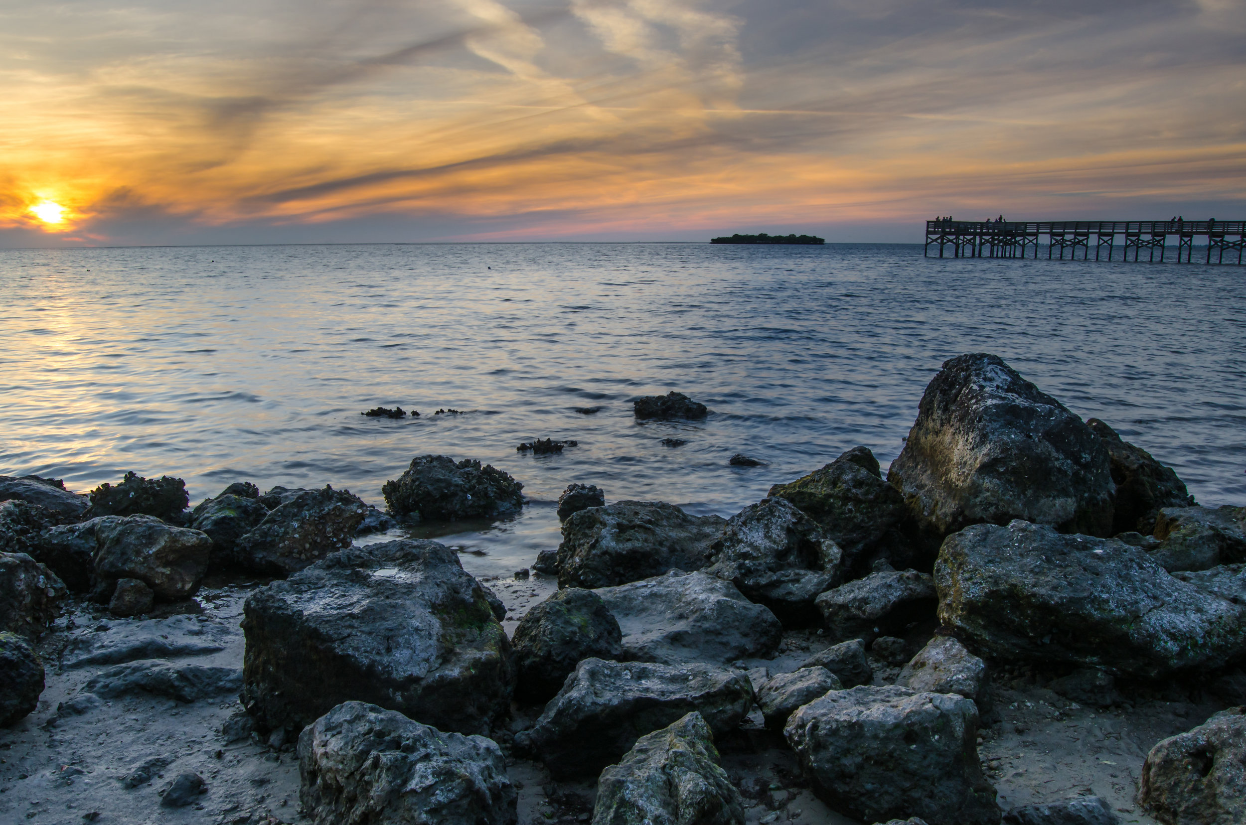 fort island-gulf of mexico-sunset-citrus county-florida.jpg