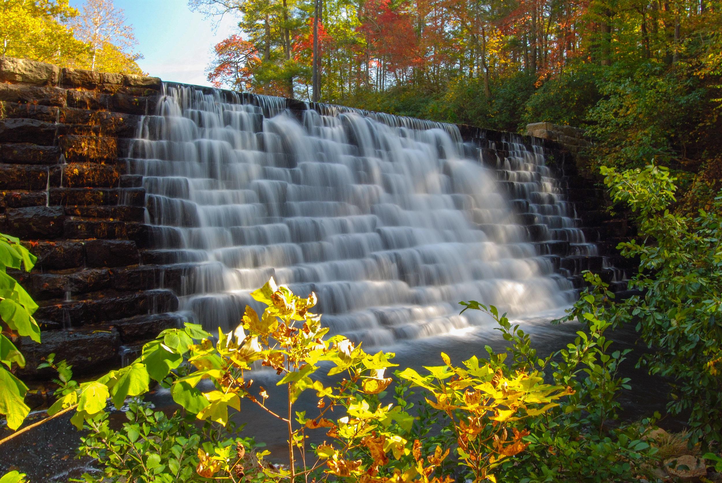 otter crek falls-blue ridge parkway-fall-autumn-virginia.jpg