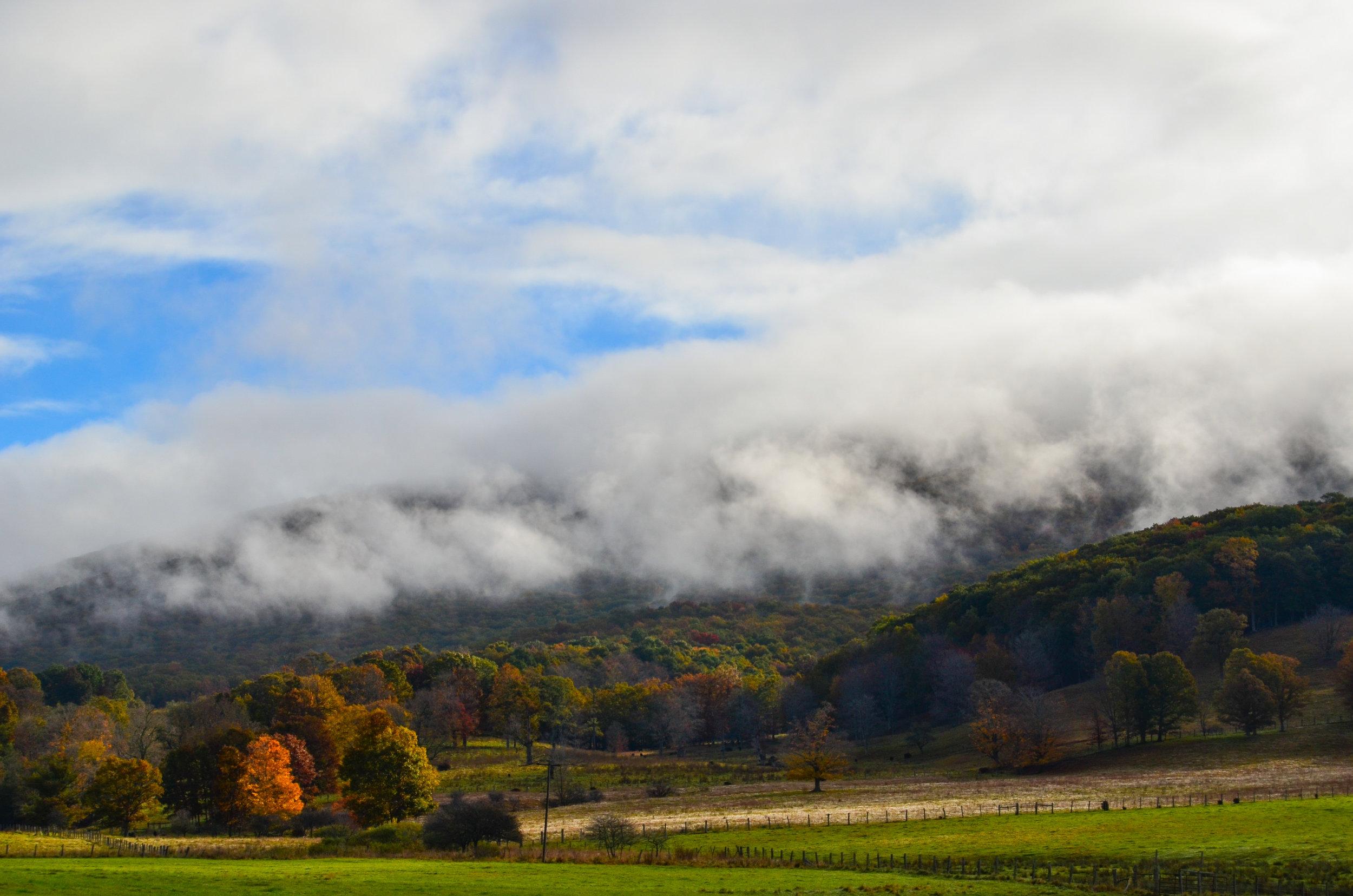 mountain clouds-fall-autumn-highland county-virginia.jpg