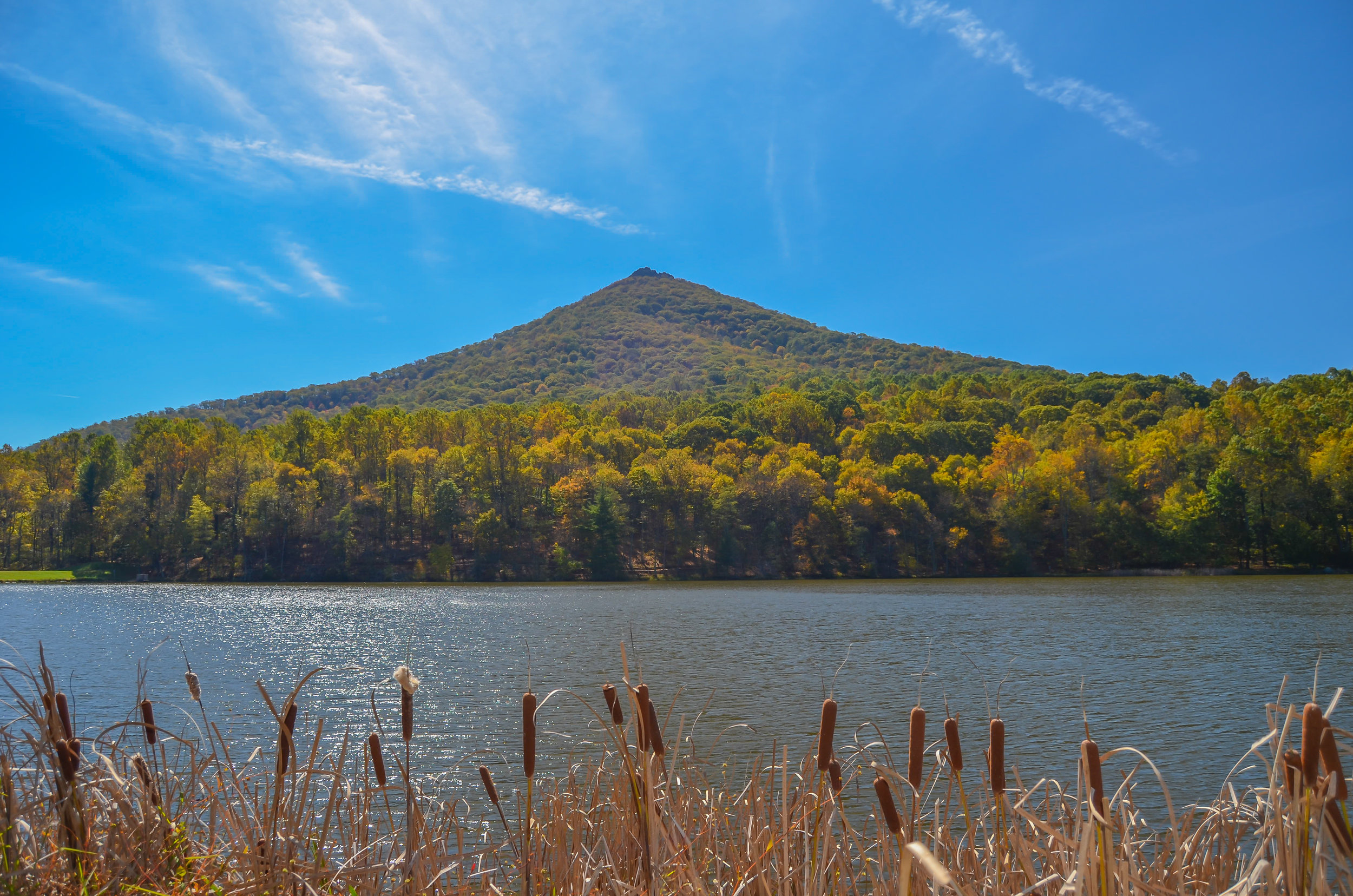 sharptop mountain-peaks of otter-lake abbott-otter crek falls-blue ridge mountains-fall-autumn-virginia.jpg