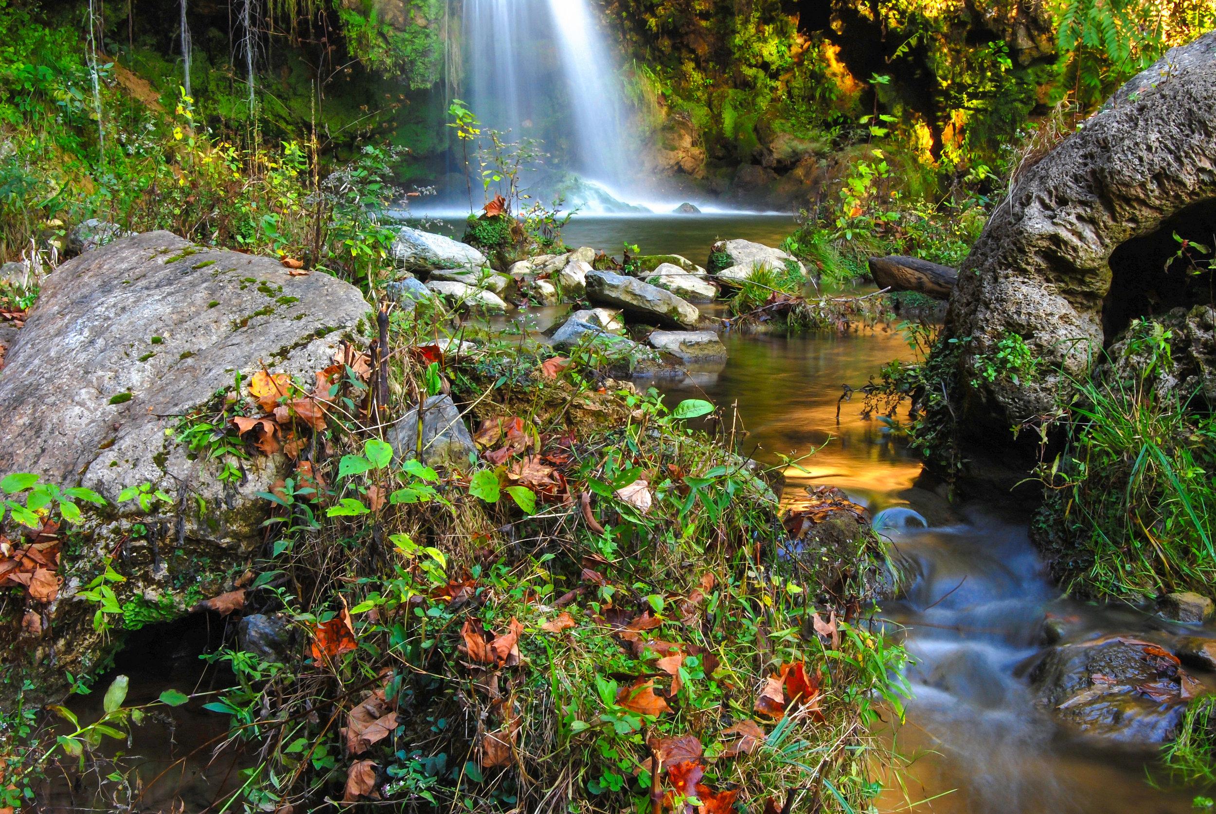 glenns falls-waterfall-shenandoah valley-virginia.jpg
