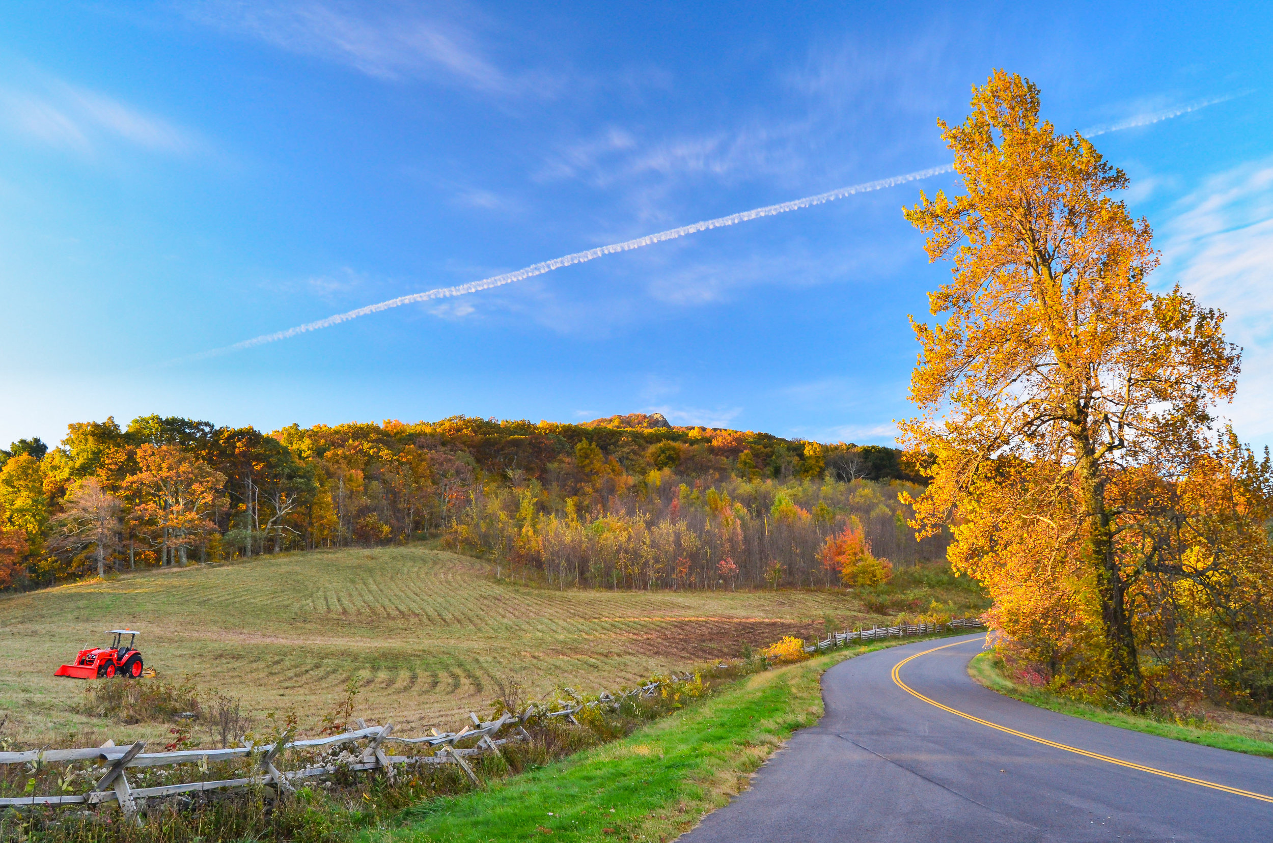 blue ridge parkway-fall-autumn-virginia.jpg