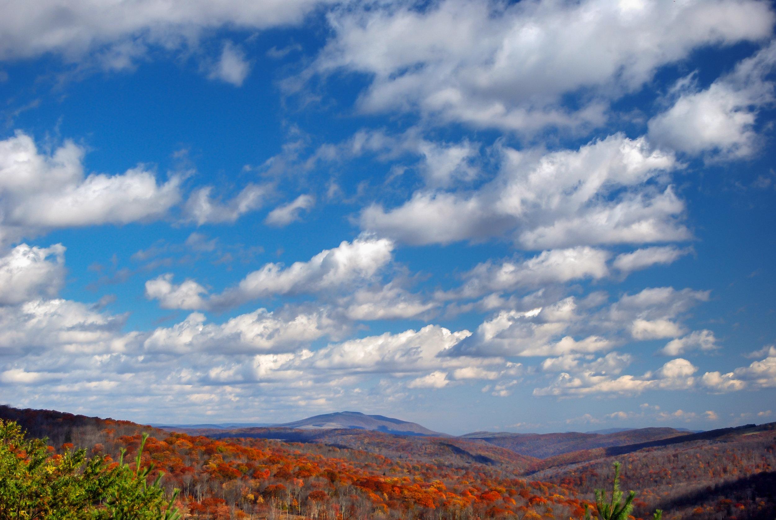 clouds-fall-autumn-highland county-virginia.jpg