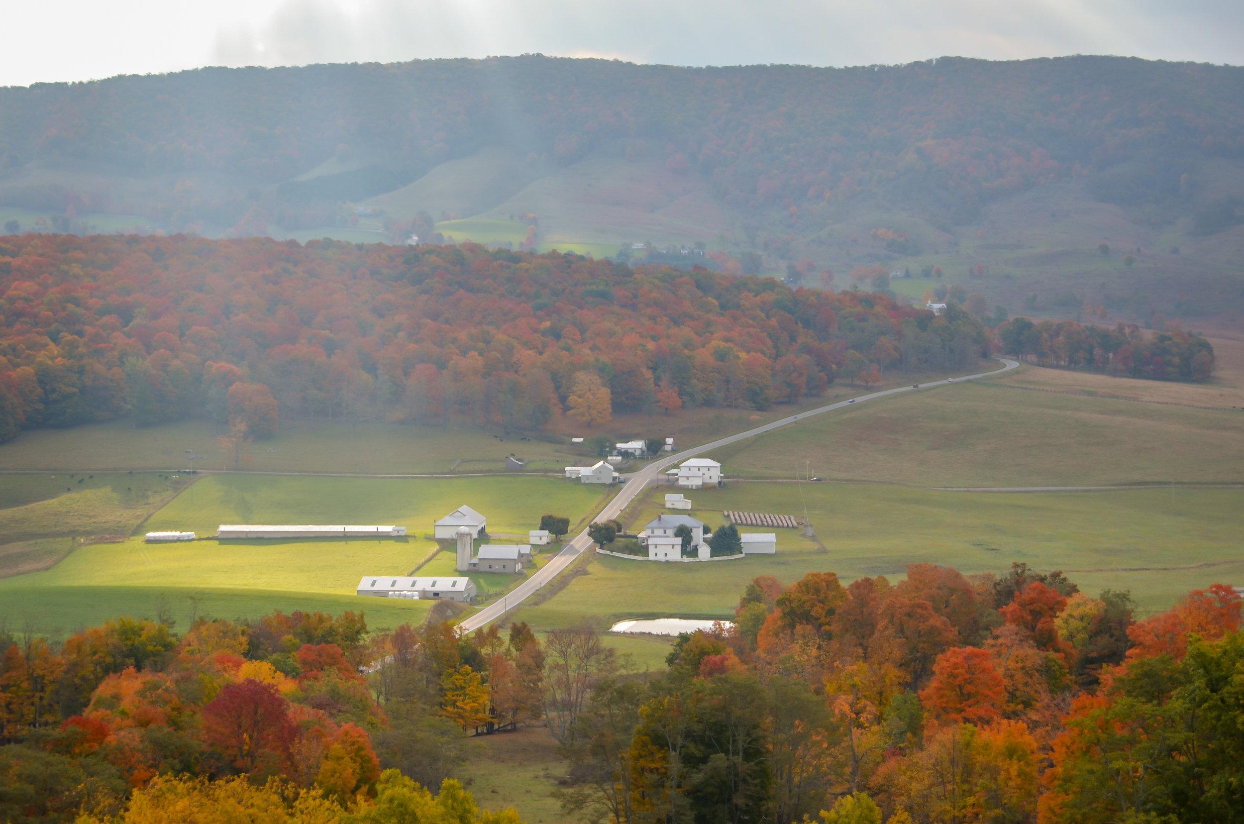 hightown-heaven rays-fall-autumn-highland county-virginia.jpg