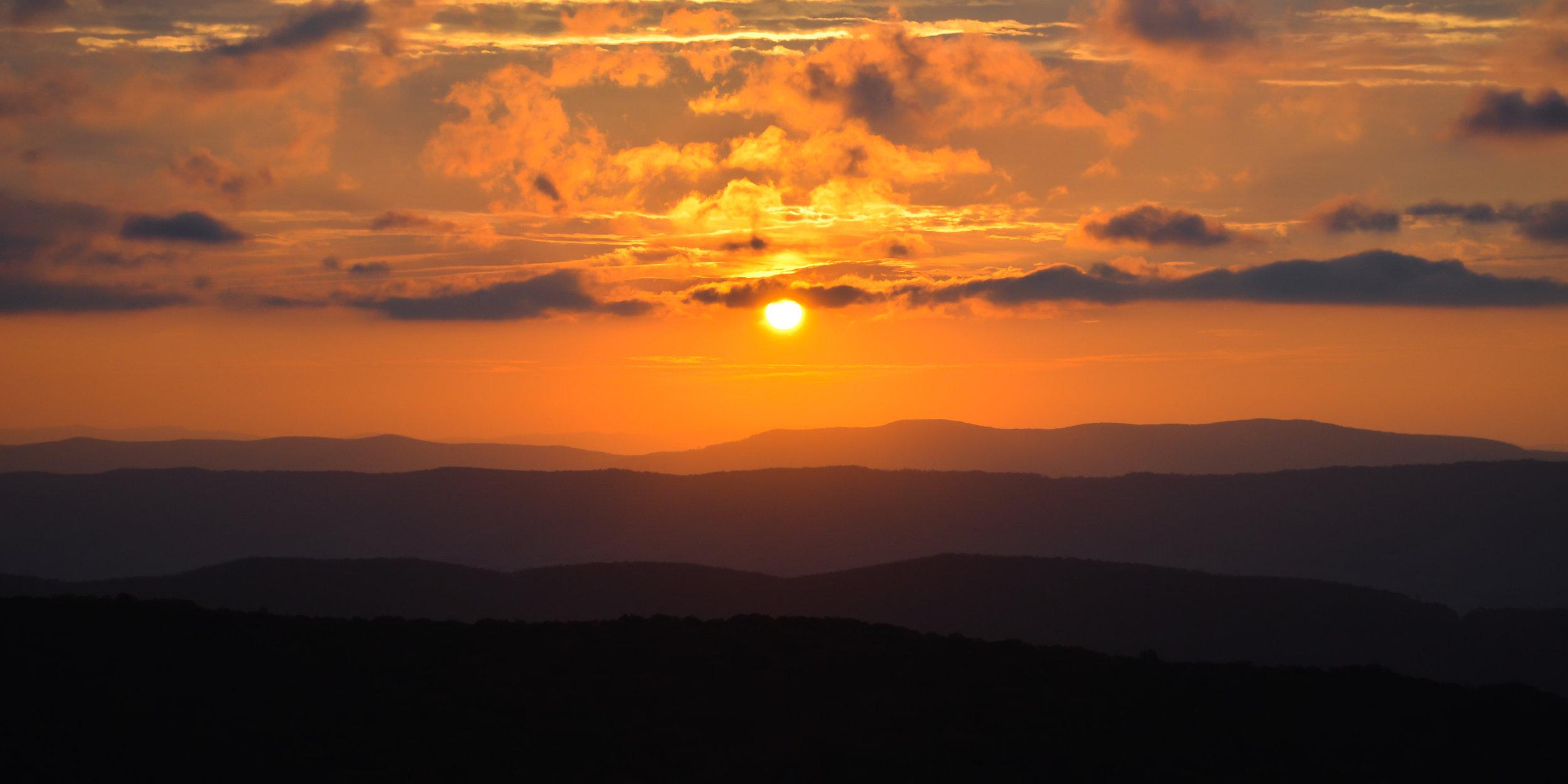 highland county-virginia-sunrise-mountains.jpg